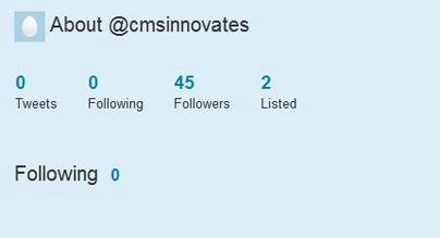 CMSTwitter3