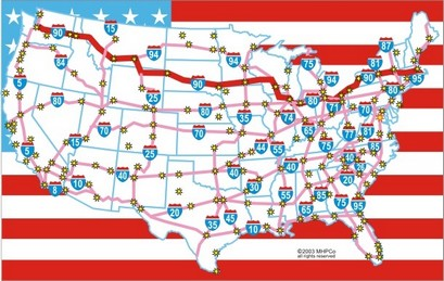 USInterstate
