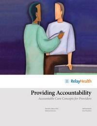 Accountablecare