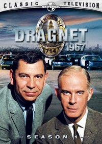 Hector-dragnet