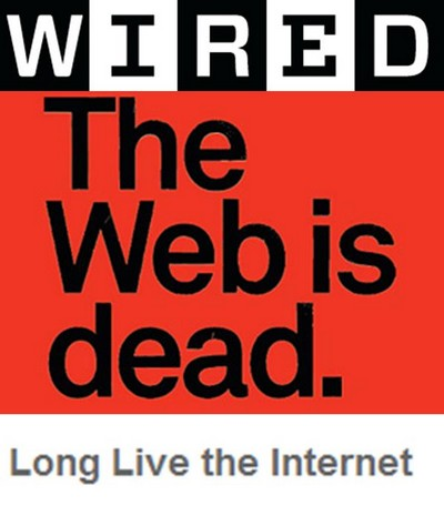 Webdead