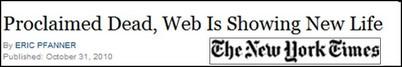 Weblive